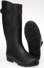 Eiger Holínky Comfort Zone Rubber Boots