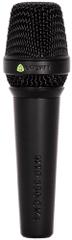 Lewitt MTP 350 CMs Kondenzátorový zpěvový mikrofon