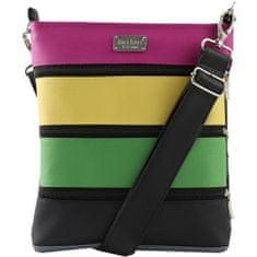 Dara bags Crossbody kabelka Dariana Middle No. 5