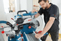 3 - BOSCH Professional potezna žaga GCM 12 SDE Professional (0601B23100)