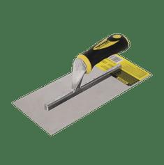 Topmaster gladka zidarska gladilka, 280 mm