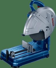 BOSCH Professional rezalnik za kovino GCO 20-14 Professional (0601B38100)