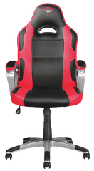 Trust Gaming stol Ryon GXT 705
