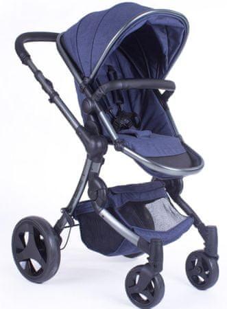Baby Monsters Premium 2.0 babakocsi 8e67c64953