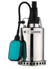 OMEGA AIR potopna črpalka za vodo CSP400C Slim ProAir GARDEN