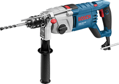 BOSCH Professional udarni vrtalni vijačnik GSB 162-2 RE Professional (060118B000)