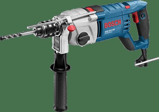 BOSCH Professional udarna bušilica GSB 162-2 RE Professional (060118B000)