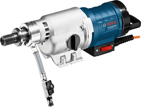 BOSCH Professional diamantni vrtalnik GDB 350 WE Professional (0601189900)