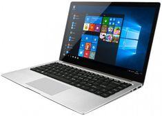 Umax VisionBook 14Wa Pro (UMM200V46)