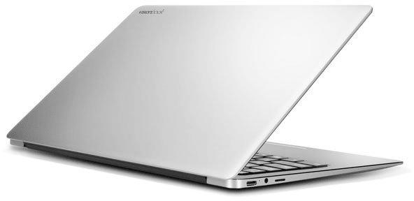 Umax VisionBook 14Wa Pro (UMM200V46) - použité