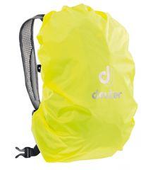 Deuter zaščitna prevleka za nahrbtnik Raincover Mini, rumena