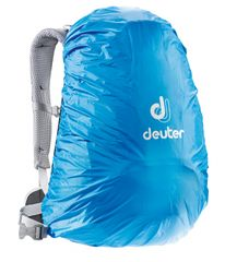 Deuter zaščitna prevleka za nahrbtnik Raincover Mini, modra