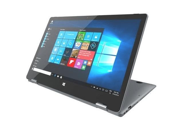 Umax VisionBook 13Wa Flex (UMM200V34)