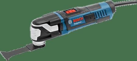 BOSCH Professional večnamenski rezalnik GOP 55-36 Professional (0601231100)