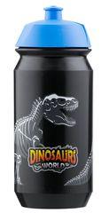 BAAGL Láhev na pití Dinosauři