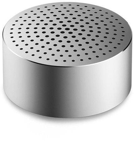 Xiaomi Mi Bluetooth zvočnik MINI, srebrn