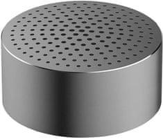 Xiaomi Mi Bluetooth Speaker Mini, Grey 11870