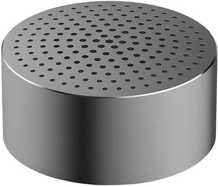 Xiaomi Mi Bluetooth Speaker Mini, Grey 11870