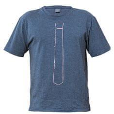 Avon Pánské tričko proti rakovině prsu 2015