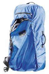Deuter zaščitna prevleka za nahrbtnik Transport Cover, modra