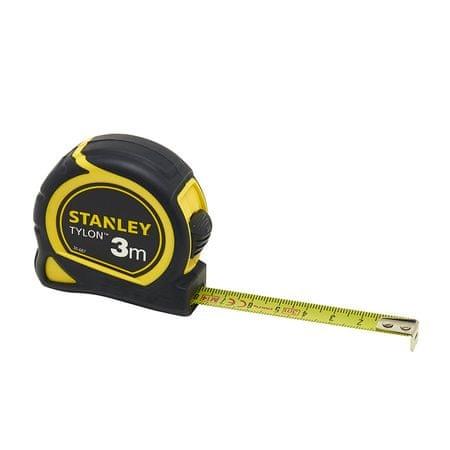 Stanley meter Tylon, 3m (0-30-687)