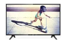 Philips LED TV prijemnik 39PHS4112/12