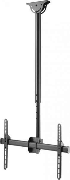 Stell SHO 3900 (stropní držák)