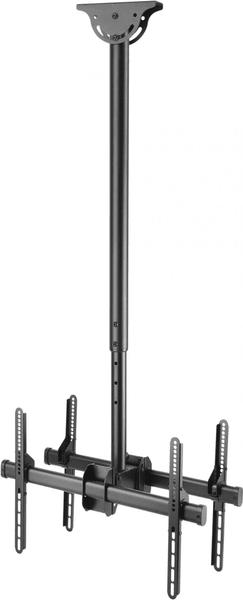 Stell SHO 3910 (duální stropní držák)