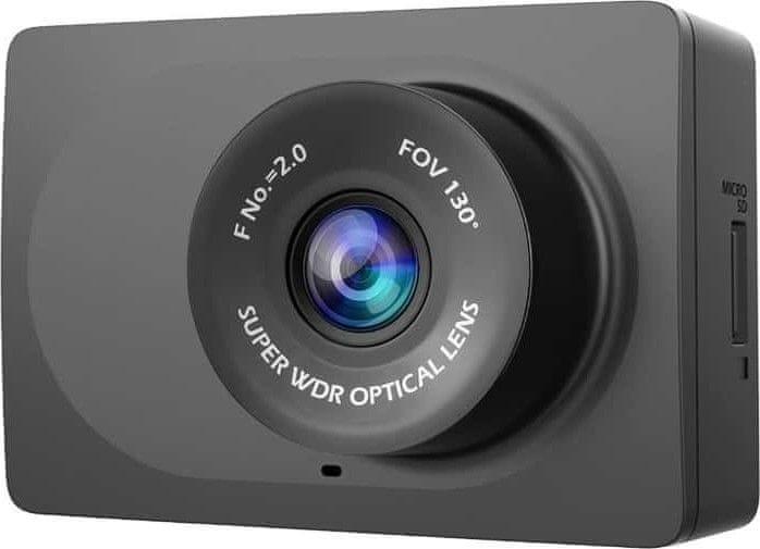 Yi Compact Dash Camera (YI007)