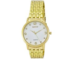 Secco S A5503,3-104