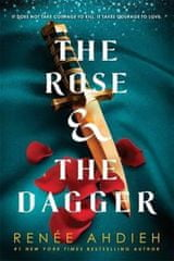 Ahdiehová Renée: The Rose and the Dagger