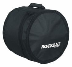"Rockbag 16""x16"" Floor tom bag Student line Obal na floor tom"