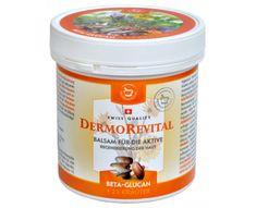 Herbamedicus Dermorevital 250 ml