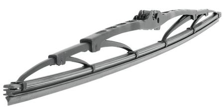 Valeo Stěrač First standard VF48, 475 mm