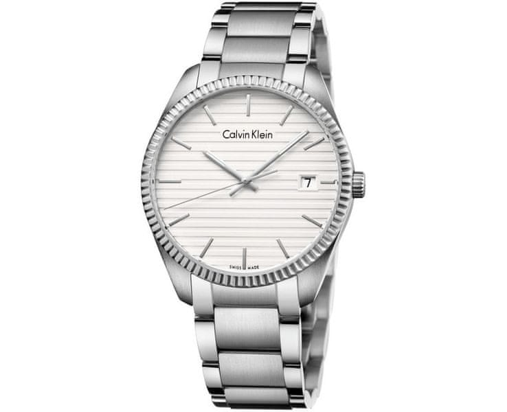 Calvin Klein Alliance K5R31146