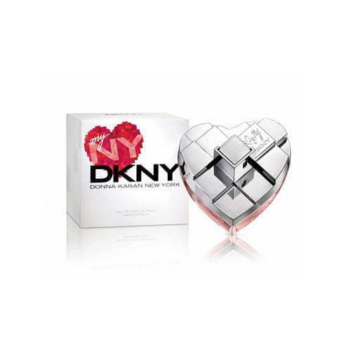 DKNY My NY - EDP 50 ml