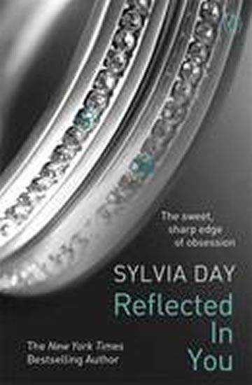 Day Sylvia: Reflected in You