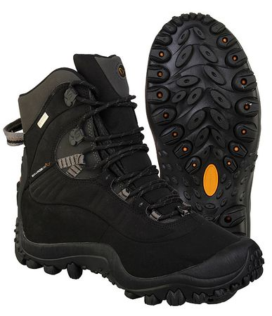 Savage Gear Boty Offroad Boot 46