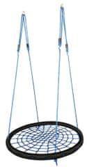 Marimex Houpací kruh - 100cm - rozbaleno