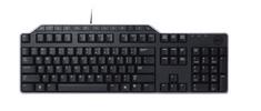 DELL klávesnice KB-522 CZ (580-16749)