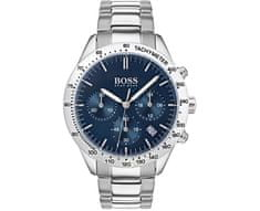 Hugo Boss Black Talent 1513582