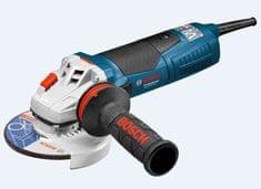 BOSCH Professional kotni brusilnik GWS 19-125 CIE (060179P002)