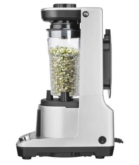 CATLER VB 8010 vákuumos mixer