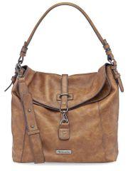 Tamaris torbica Bernadette, rjava