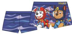 Disney by Arnetta chlapecké plavky Paw Patrol