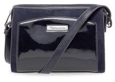 Tamaris torbica Elsa, črna