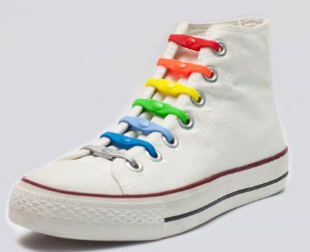 519b72f20ad Shoeps Mix