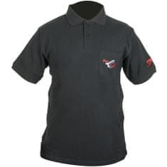 Iron Claw Tričko  Polo shirt