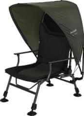 Anaconda Stříška Chair Shield