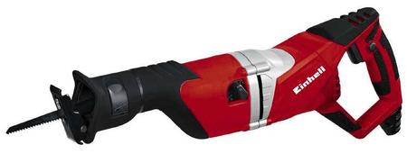 Einhell RT-AP 1050 E Red Orrfűrész